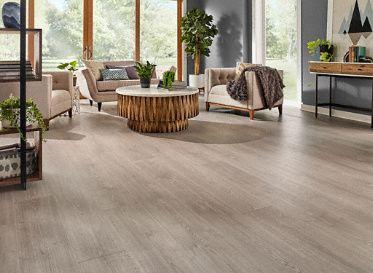 Dream Home Ultra X2O   14mm Misty Morning Oak. Flooring IdeasFlooring  OptionsLaminate ...