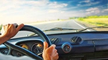 Blog Driving School Access2drive Part 2 Road Trip