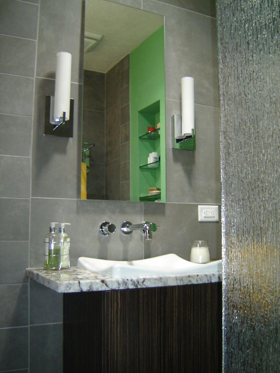 Bathroom Remodeling Denver Co Interior Paint Color Trends - Bathroom remodeling denver co