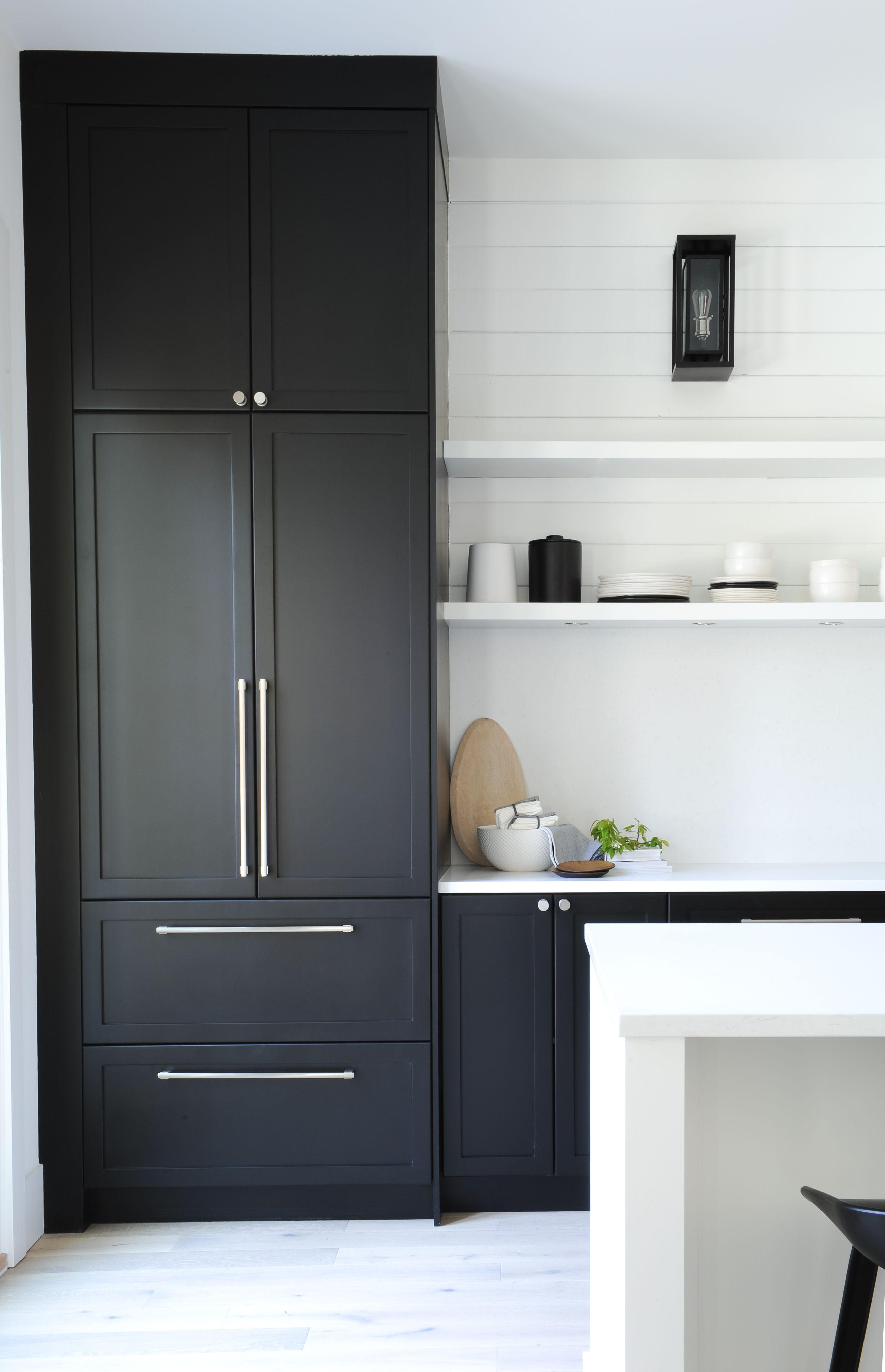 Duncan Drive Costco Kitchen Cabinets Home Kitchens Modern Kitchen Storage