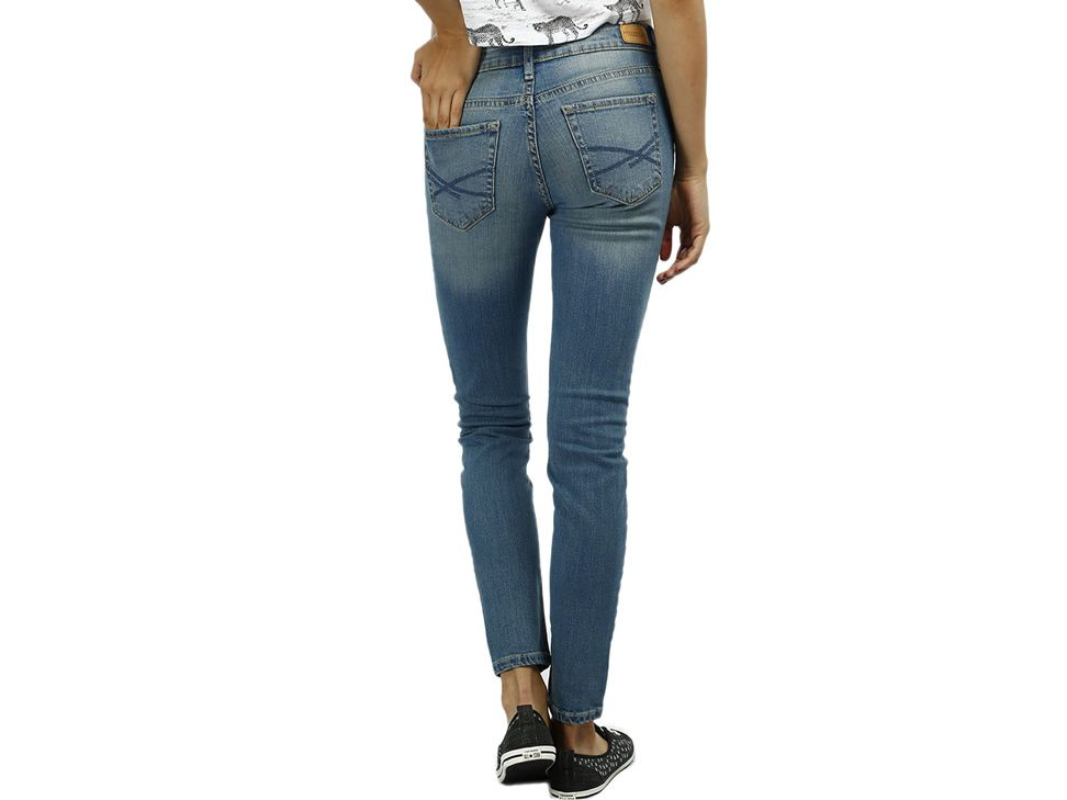 Jeans Para Dama Aeropostale Jeans Ropa Aeropostale