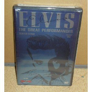 CDN$45.00 - Elvis: The Great Performances: Volume 1 DVD ~ Elvis Presley.    http://www.amazon.ca/dp/B000069HSV/ref=cm_sw_r_pi_dp_Tlxisb1PZC6H0
