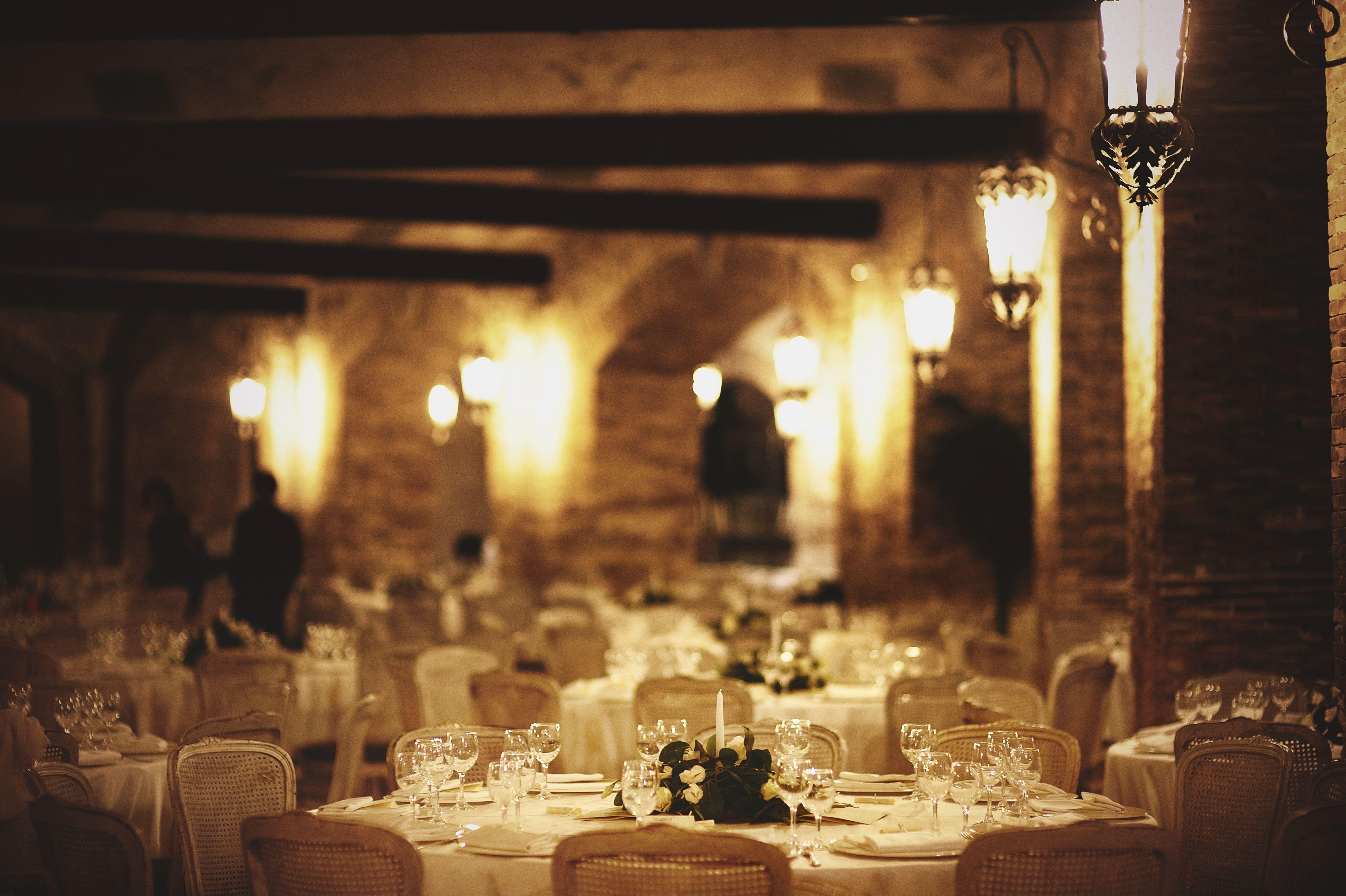 Matrimonio Rustico Sicilia : Parco chiaramontano quot la segreta siculiana ag