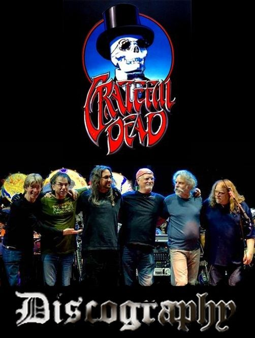 grateful dead project The cannabis voter project, a new off-shoot of headcount, aims to further tap into issue-based voters through music  the legendary, grammy award-winning percussionist for the grateful dead.