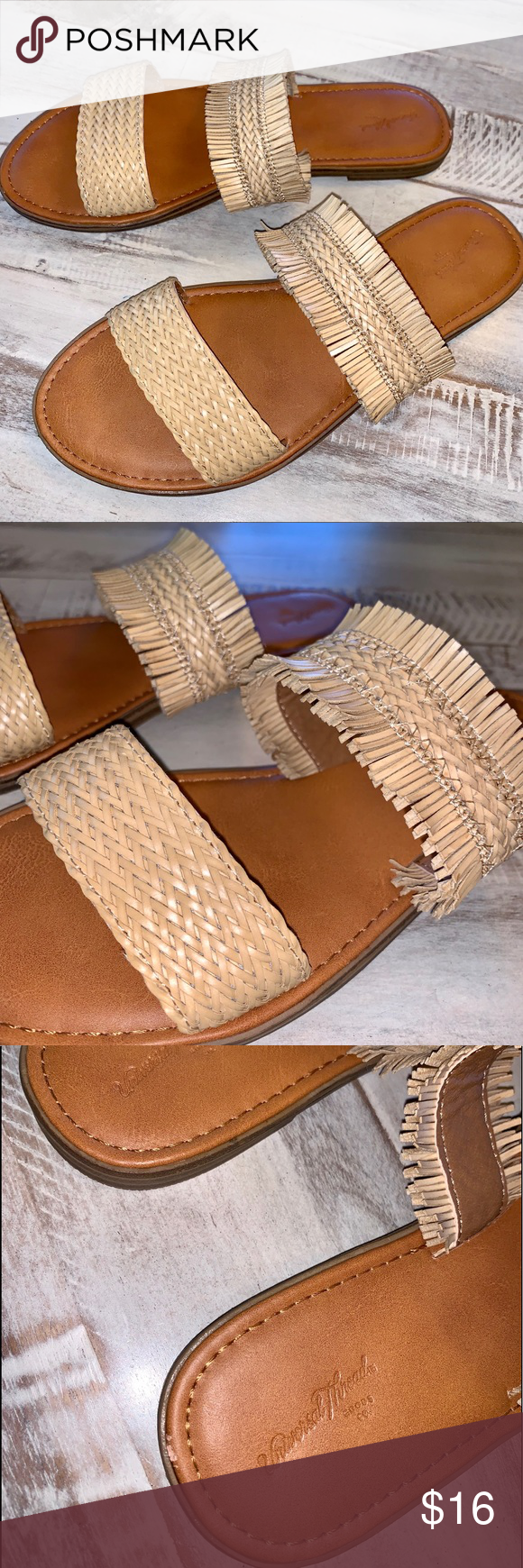 Sandals Sandals, Things to sell, Flat sandals