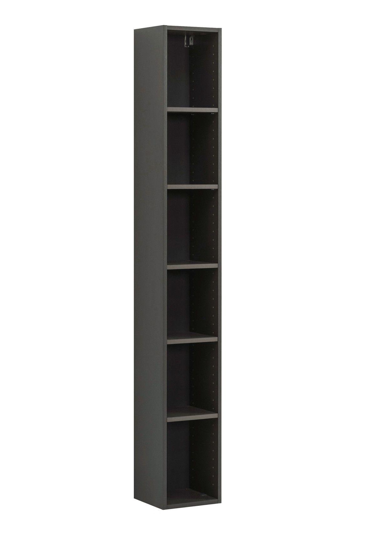 Badezimmer Regal 25 Cm Breit Images In 2020 Locker Storage Tall