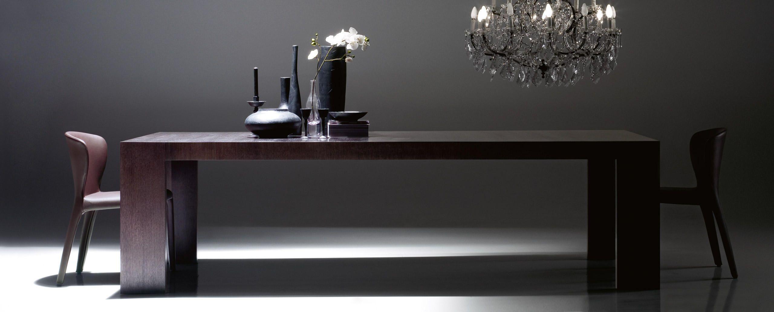 370 el dom selezione arredi pinterest tables and house for Rollandi arredamenti