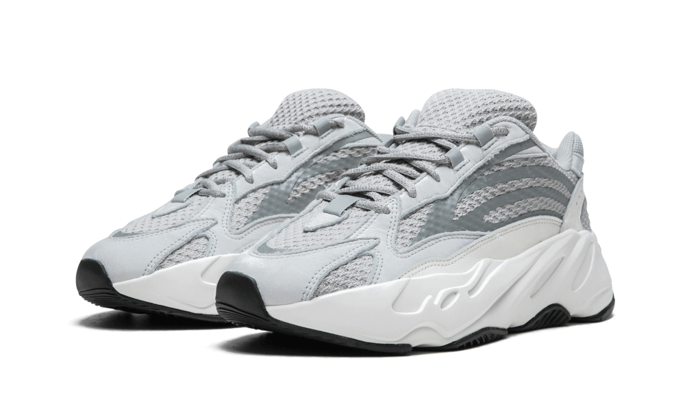 Adidas Yeezy Boost 700 Static Static in 2019  f8568ac72