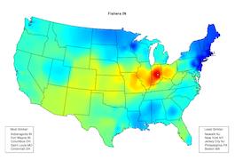 Regional Dialect Meme Regional Meme and Language