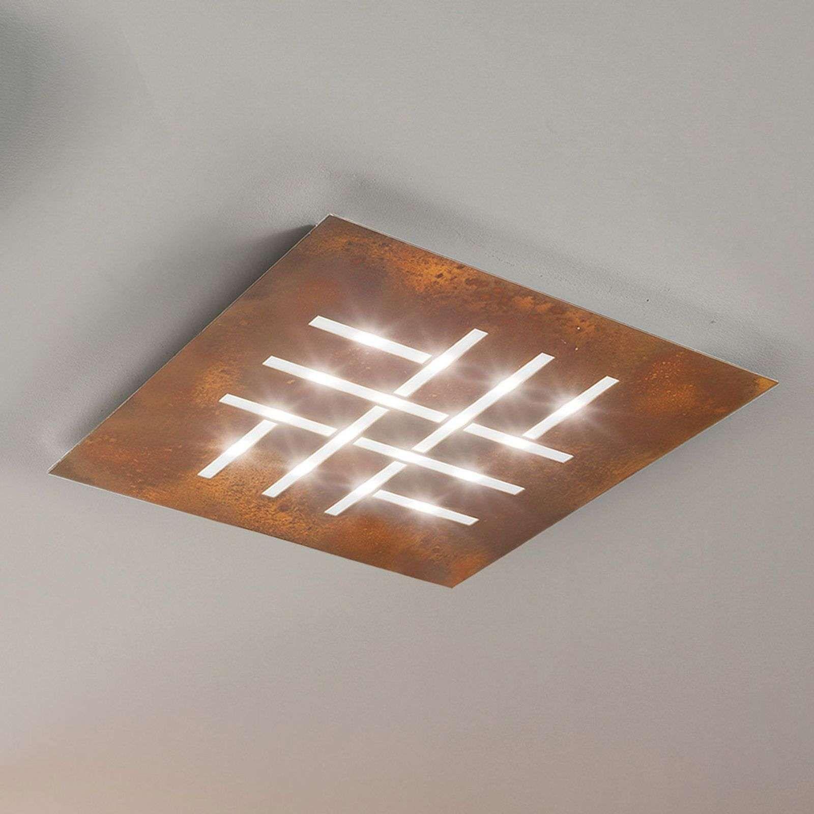 Lampen Plafond Gamma Plafondverlichting Led Badkamer Plafondlamp Badkamer Design Spot Plafondlamp Led Pla Plafondlamp Plafondverlichting Lampen Plafond