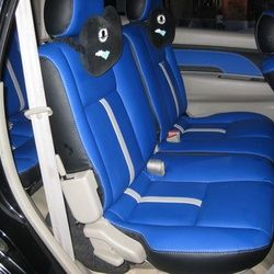 Bengkel Jok Mobil Kita Gaming Chair Decor Chair