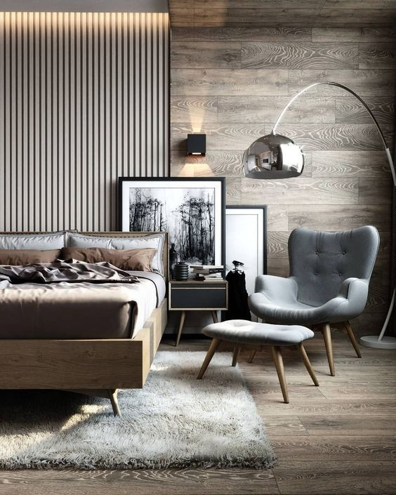 search for a great bedroom decor and get some style on unique contemporary bedroom design ideas for more inspiration id=74196