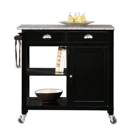 2138a8447af4cb0819510158c2330ea9 - Better Homes And Gardens Rolling Cart
