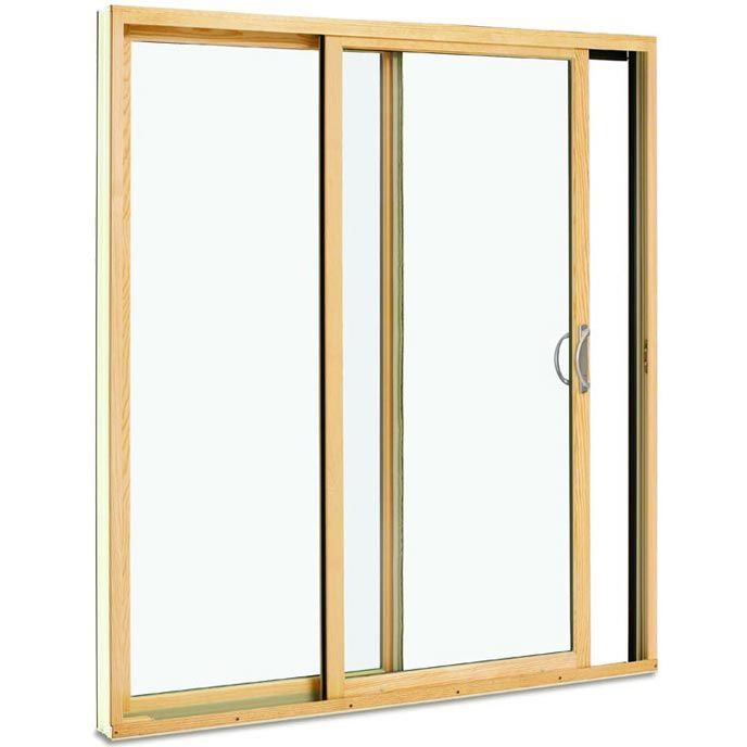 Thermally improved aluminum standard sliding doors windows thermally improved aluminum standard sliding doors windows pinterest sliding door patio doors and doors planetlyrics Images