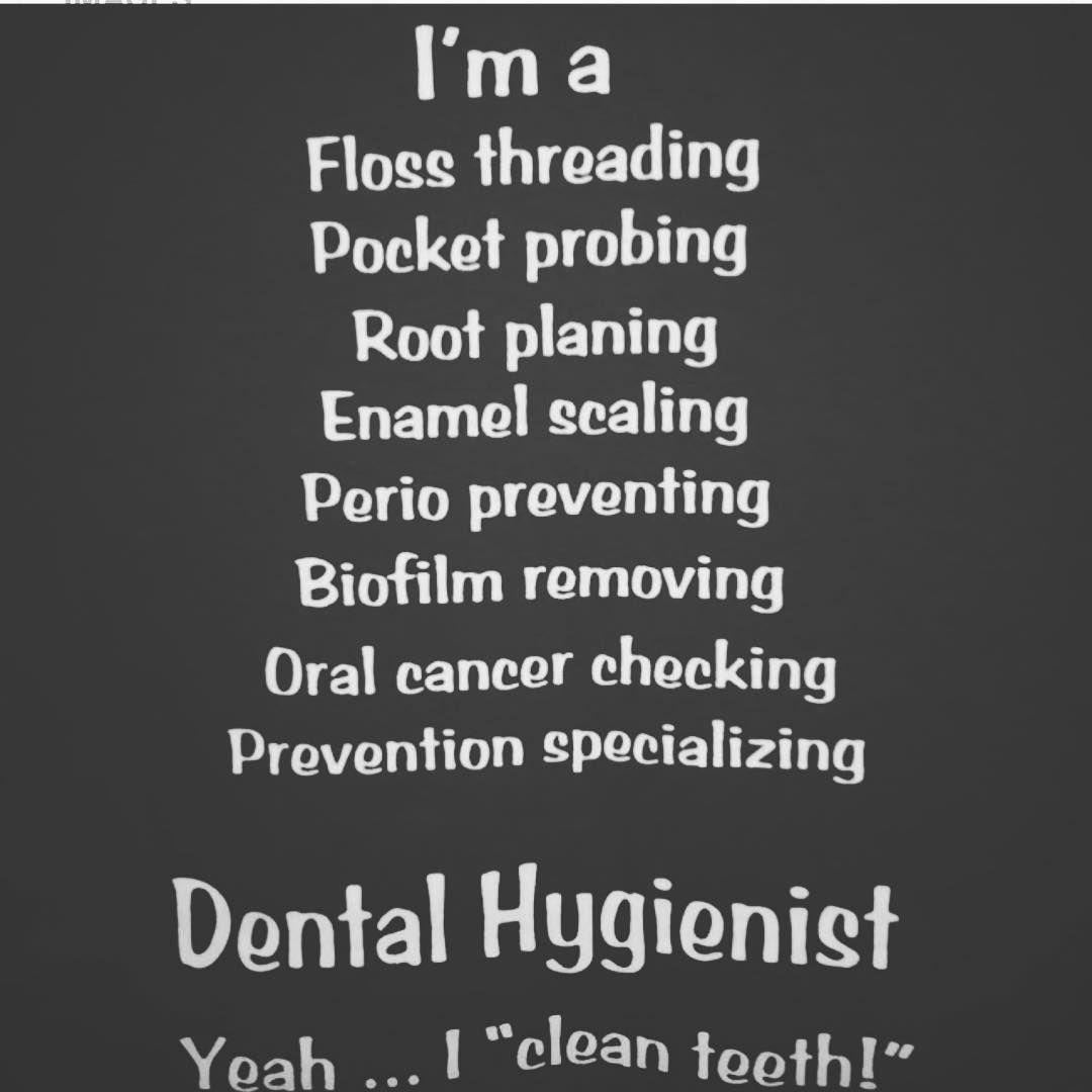 Dental Assistant Jobs Near Me 2019 Dental assistant jobs