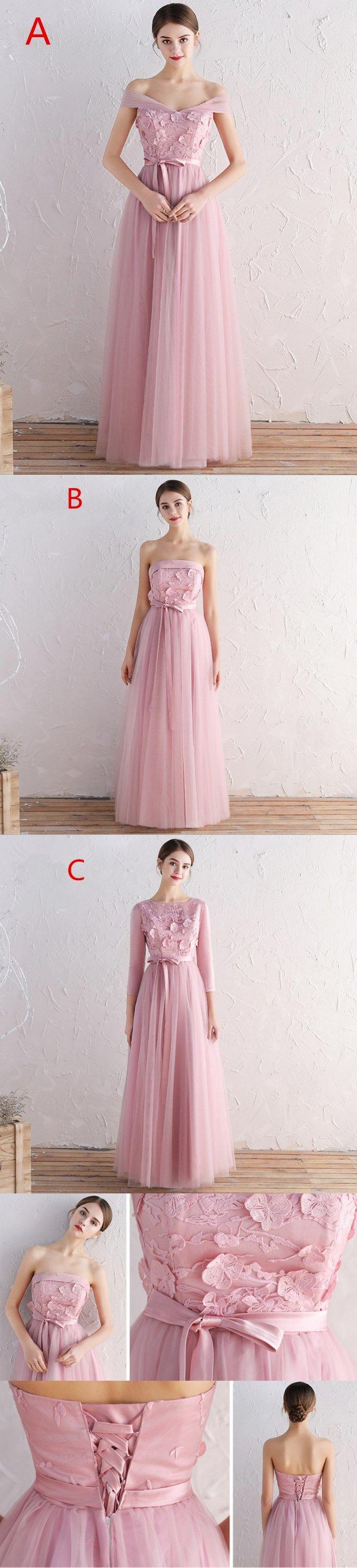 ballkleider,kommunionkleider,schöne kleider,elegante kleider ...