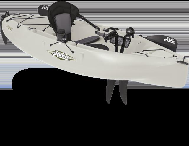 Hobie Cat Mirage Sport Kayak Dune Pedal Kayak Kayaking Kayak Fishing