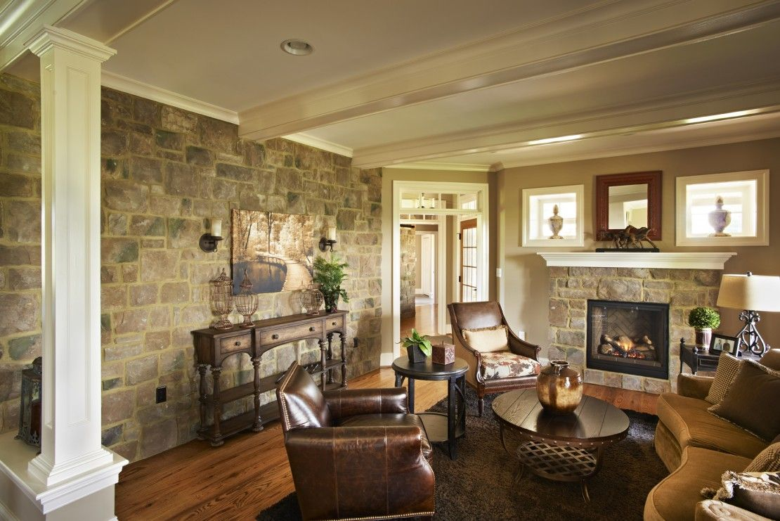 Interior Design Quality Stone Veneer Wall Paneling Stack Brick Retaining  Blocks Thin Veneer Panels Rock Siding