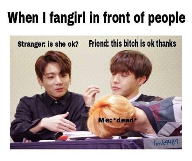 BTS memes oder anderes #btsmemes
