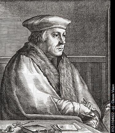 William de Mandeville, 3rd Earl of Essex