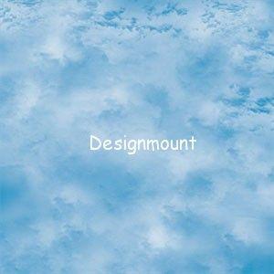 Texture Cloud Photoshop Free Download