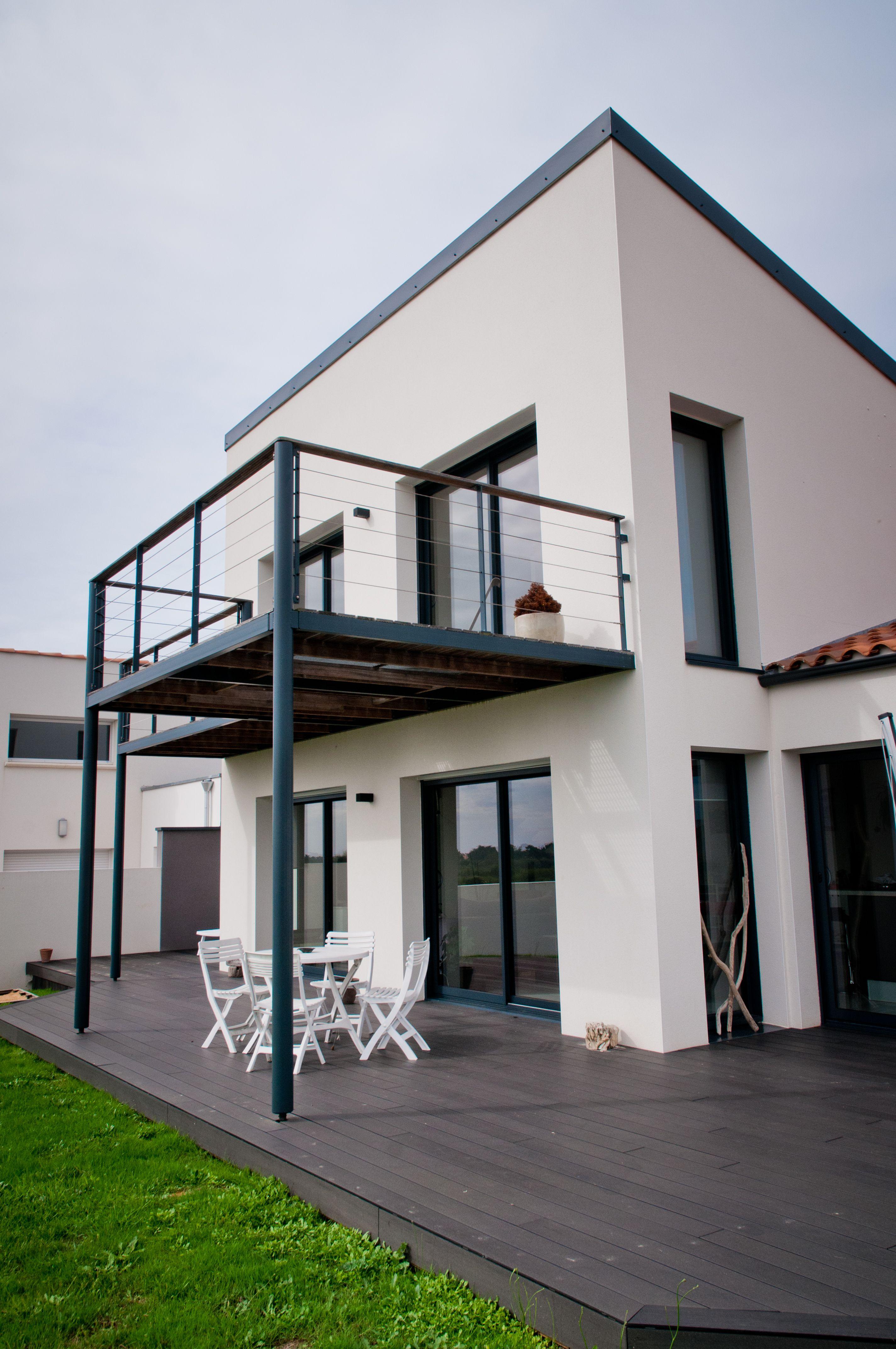 21390da96baa1492c70d8dfdf70b835e Luxe De Abri Terrasse Bois Des Idées