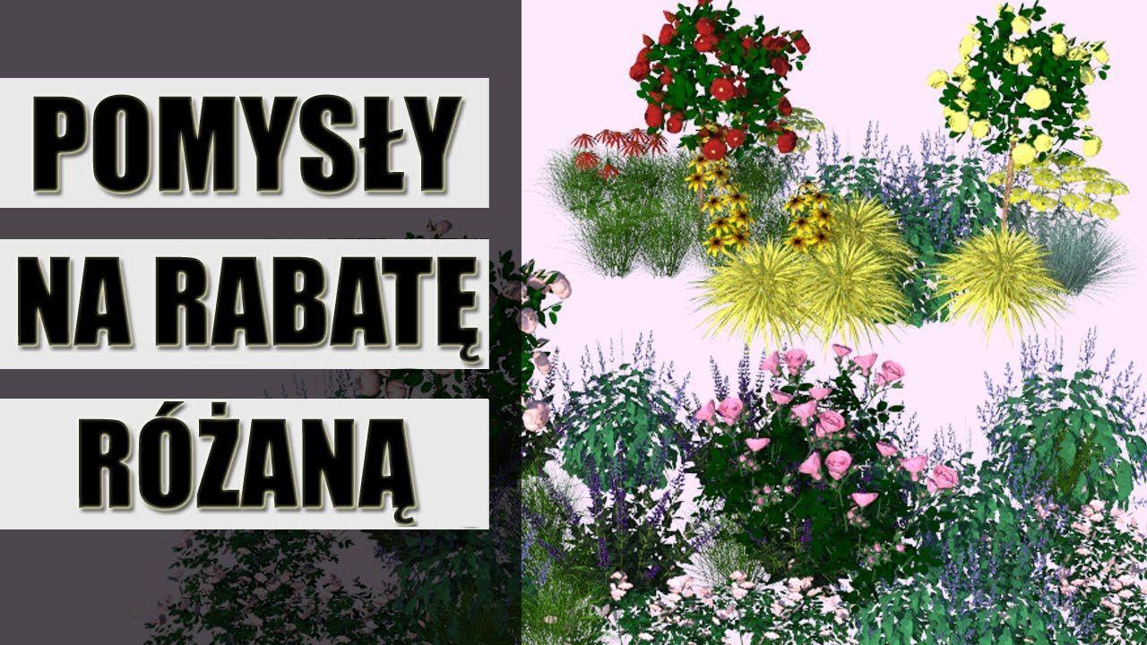 30 Kompozycji Z Rozami Pomysly Na Rozana Rabate Artwork Calm Artwork Keep Calm Artwork