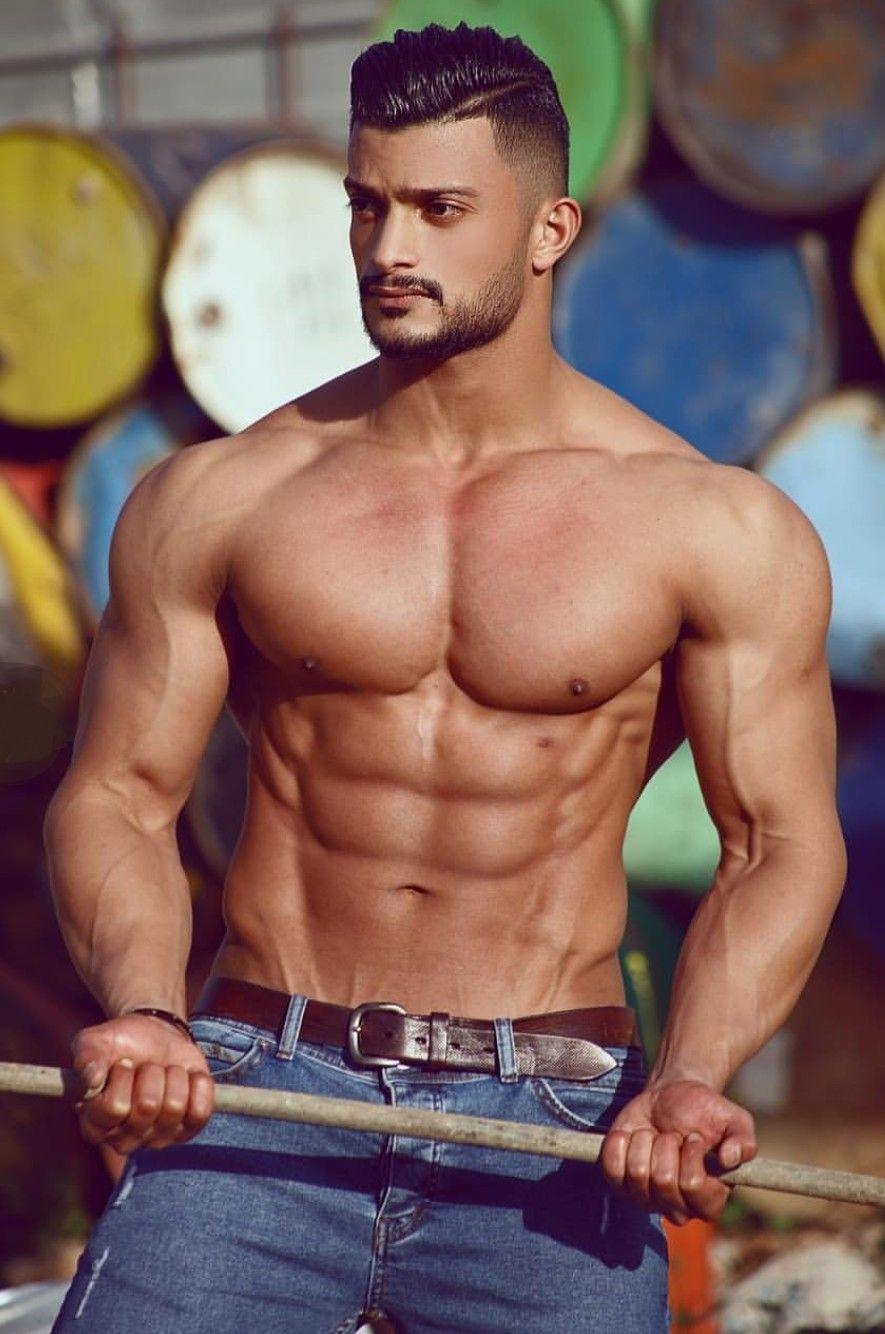 Pin em Fitness Inspiration