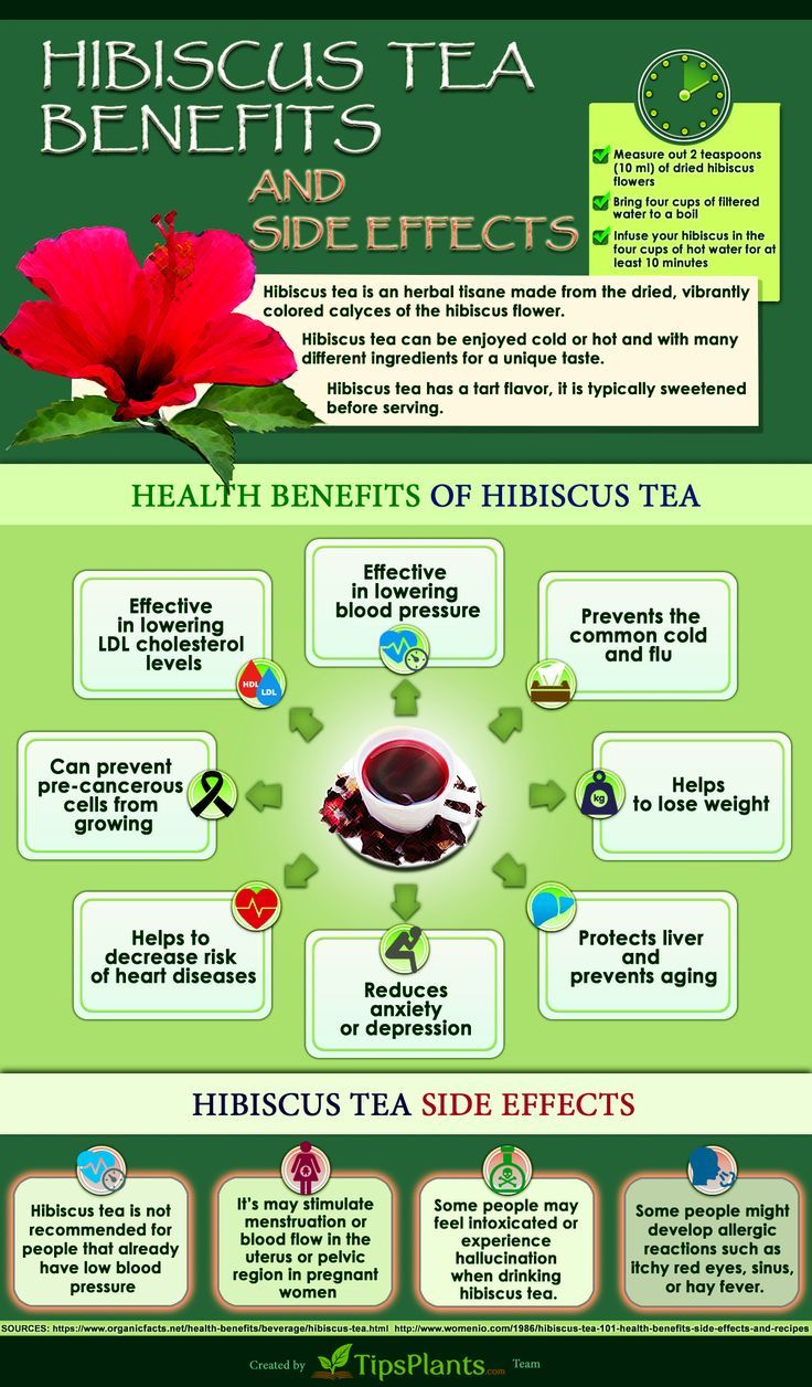 Easy way to know about hibiscus tea benefits infographic hibiscus tea is a wonderful tonic beverage of a rich ruby color it is made from hibiscus flowers which have powerful beneficial properties izmirmasajfo
