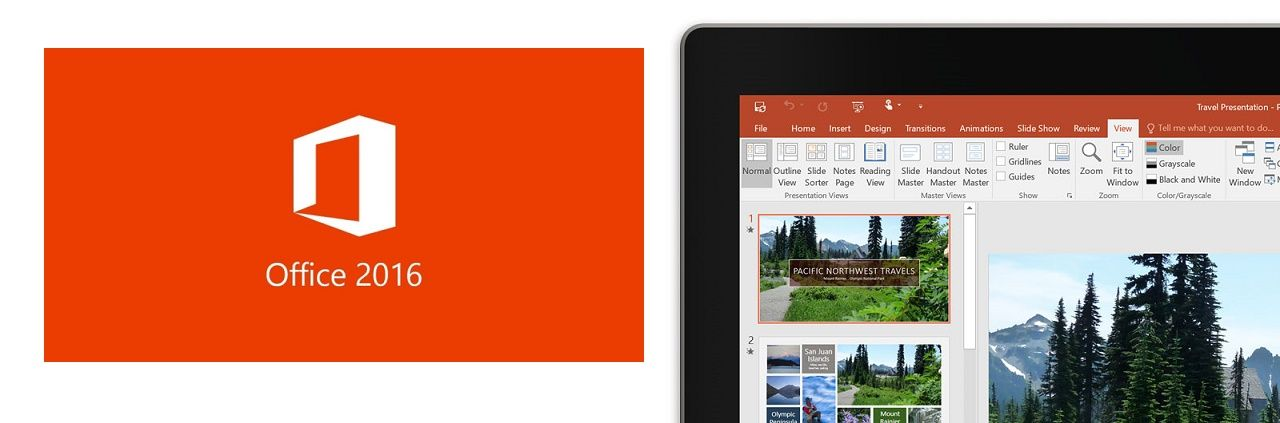 Microsoft Updates Office Apps for Windows 10 Mobile Small