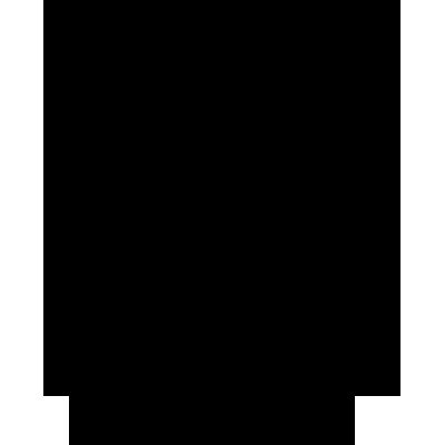 Lobo 01 Adhesivos Para Coches Calcomanias De Vinilo Pegatinas