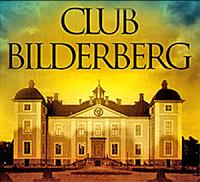 Quienes pertenecen y que hacen los del Grupo Bilderberg - La visión real del mundoLa visión real del mundo