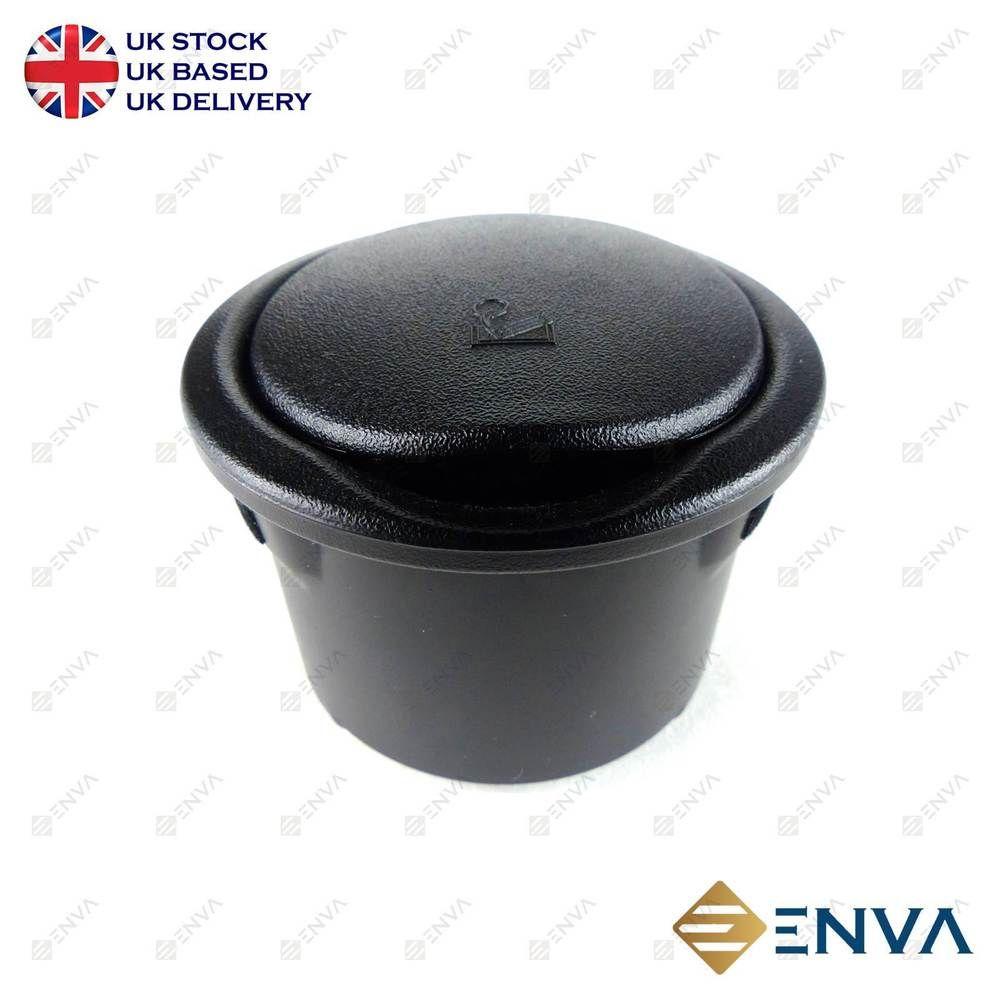 Transit Parts Focus Cmax C-Max 1.6 Oil Filter Cooler Bottom Screw Cap Bowl Brand New