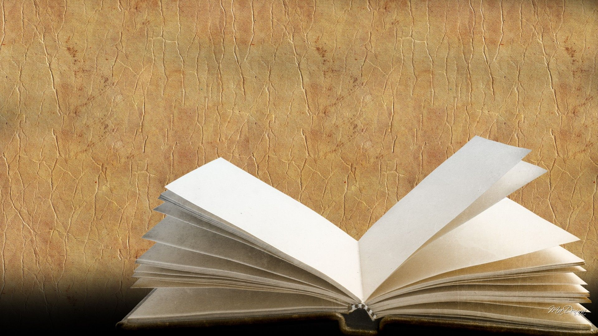 188 Book Hd Wallpapers Backgrounds Wallpaper Abyss Floral Illustration Wallpaper Book Wallpaper Book Background