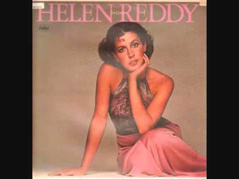 LONG HARD CLIMB HELEN REDDY
