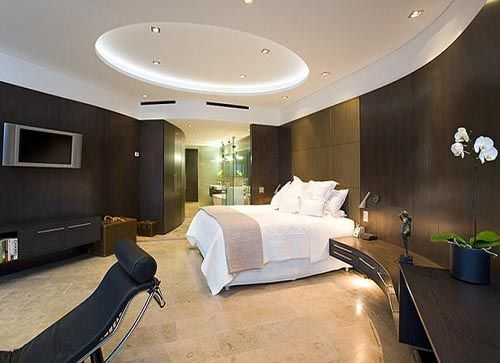 Luxury Apartments Bedrooms bedroom | unique interiors! | pinterest | holiday apartments