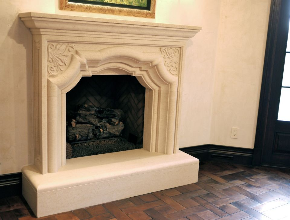 Click To Close With Images Fireplace Mantle Fireplace