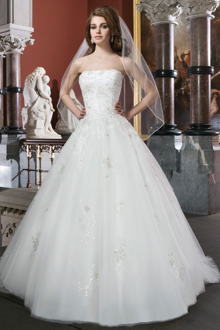 by justin alexander wedding dresses idesforbrides