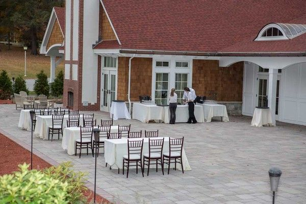 The Mansion At Bald Hill Photos Ceremony Reception Venue Pictures Connecticut Hartford