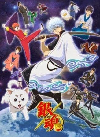 kaiji season 1 720p 16golkes