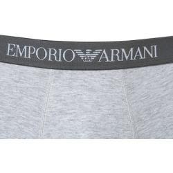 Photo of Men's underwear