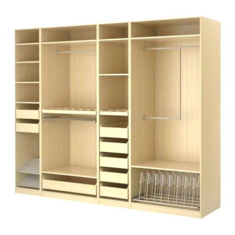 Cabinet design ideas wardrobe closet designs wardrobe cabinet designs