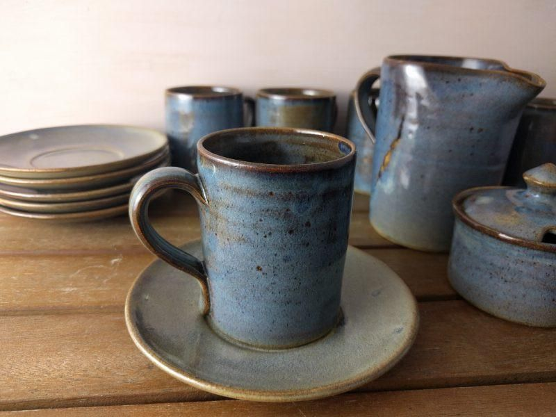 Clay Weights & Sizes For Handmade Tableware – Repeat Throwing Pottery