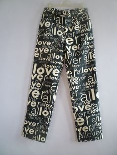 2631a9a818 vintage moschino jeans - Google Search