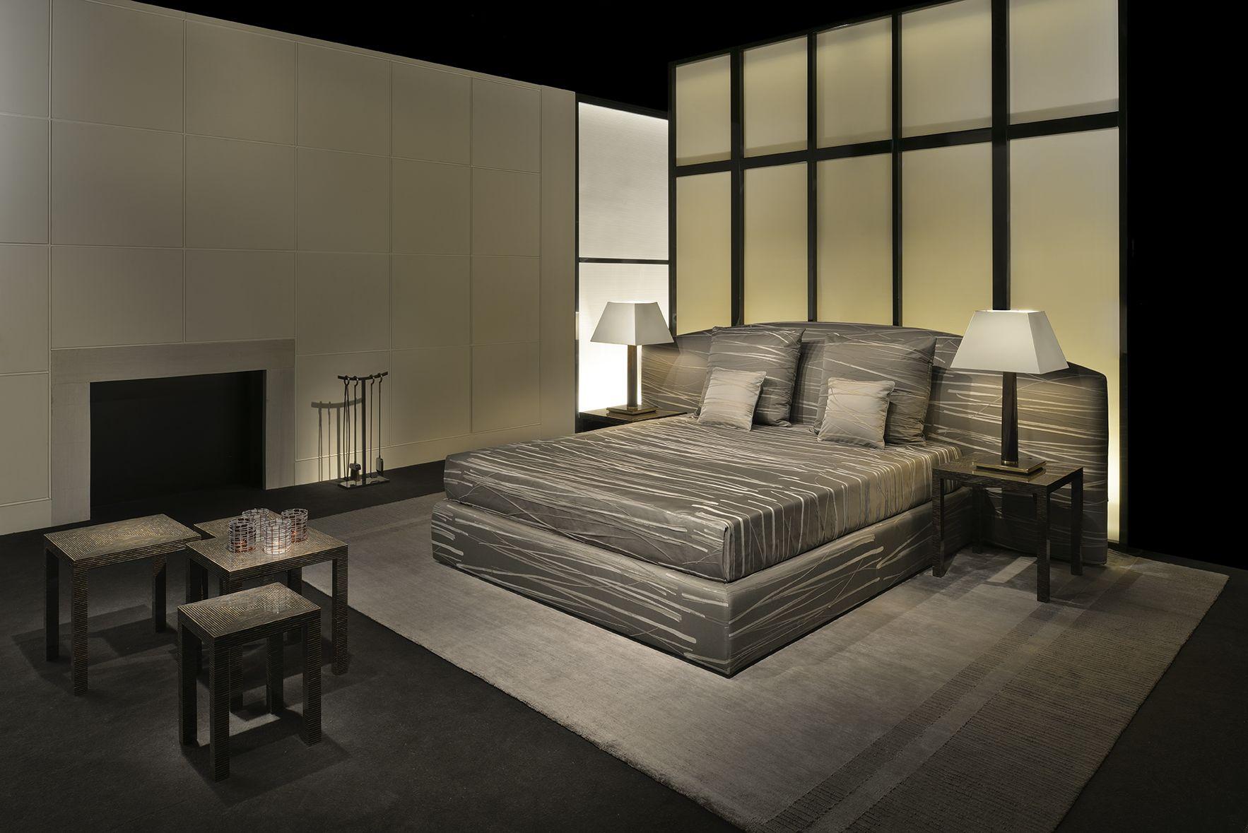 Beds Armani Casa Armani Casa Bedroom Furniture Bed