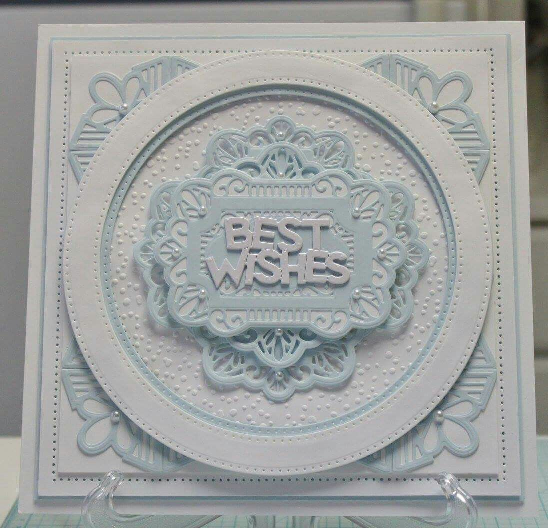 Card Making Ideas Pinterest Part - 47: Sue Wilson Dies, Marianne Design Cards, Die Cutting, Cardmaking, Card  Crafts, Greeting Card, Card Ideas, Clever, Layouts