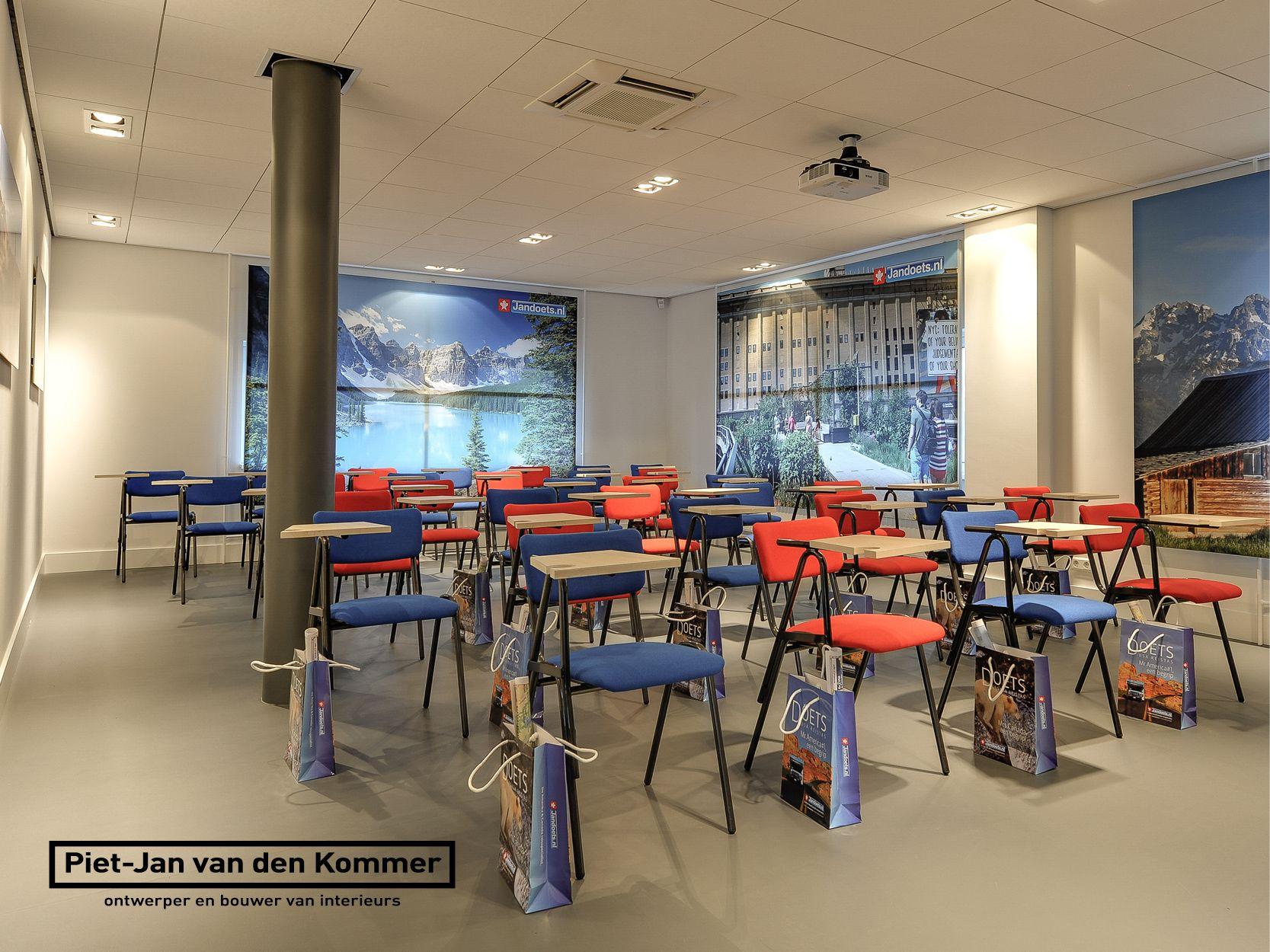 Piet-Jan van den Kommer | www.vandenkommer.nl