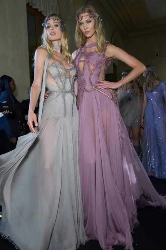 Feenhafte Kleider Sexy Zart | Beautiful Dresses, Beautiful Skirts ...