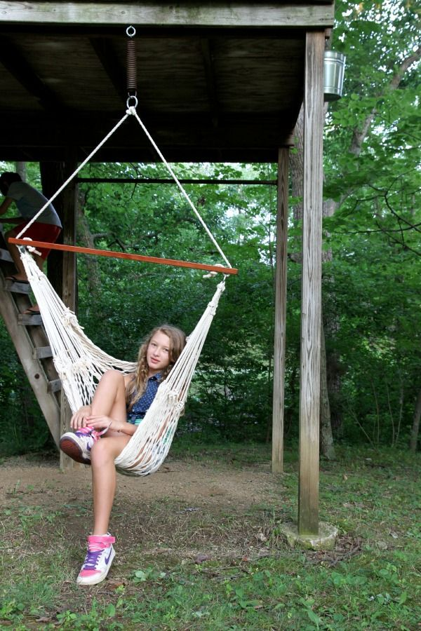 hammock chair Hammock, Hammock chair, Backpacking hammock
