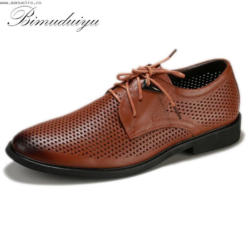 Eacute vider de Super Cool Respirant Hommes Occasionnels Chaussures Printemps…